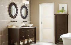 Lowes Bathroom Vanities On Sale Bathroom Vanity Units Bathroom Vanities Ideas
