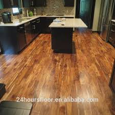 cheap acacia wood flooring cheap acacia wood flooring suppliers