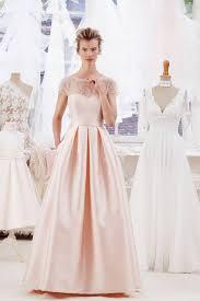 robe mari e bordeaux robe de mariée atelier emelia bordeaux bordeaux mariées