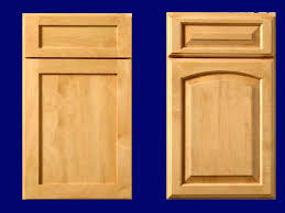 Kitchen Cabinet Door Replacement Cost by Changing Kitchen Cabinet Doors U2013 Colorviewfinder Co