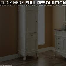wide floor standing mirror vanity decoration