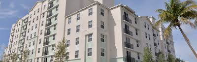 apartments for rent in miami fl northside transit village home