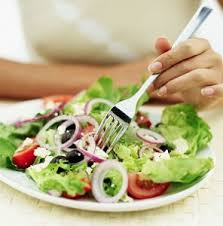 raw food diet healthy weight loss programs for diabetics