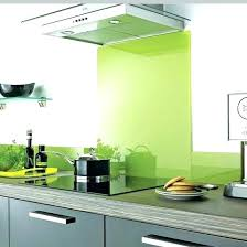 lime green kitchen ideas lime green kitchen decor lime green kitchen decor for awesome lime