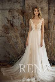 wedding dresses 500 12 beautiful wedding dresses 500 on etsy emmaline
