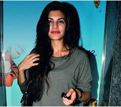 srilankan hairstyle top 10 jacqueline fernandez without makeup pictures 9 is great