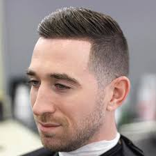 top 5 undercut hairstyles for men 25 stylish undercut hairstyle variations a complete guide