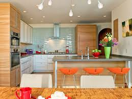 ideas for decorating kitchen walls 5 easy kitchen decorating ideas freshome com
