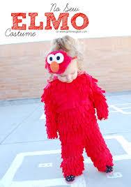Spiderman Toddler Halloween Costume 12 Diy Toddler Halloween Costumes
