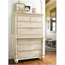 996210 universal furniture queen steel magnolia bed linen