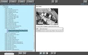 Saturn Ion Horn Location Picture U0026 Amperage U0026 Description Of Every Single Fuse U0026 Relay In