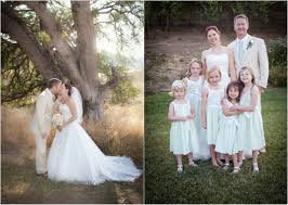 country chic wedding california country chic wedding at taber ranch rustic wedding chic