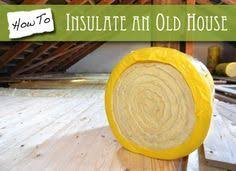 Remodeling An Old House On A Budget 25 Best Old House Remodel Ideas On Pinterest Old Home Remodel