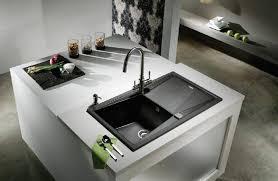 modern kitchen sink03