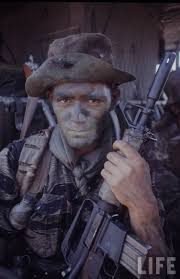 502 best we were soldiers images on pinterest vietnam veterans
