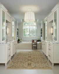 bathroom rugs ideas interesting plain contemporary bathroom rugs bath rug gray