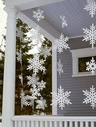 Elegant Christmas Window Decorations by Decorating Christmas Window Decorations Ideas Inspiring Photos