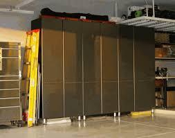 tall garage storage cabinets three tall garage storage cabinets