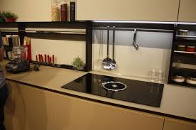 Kitchen Glass Backsplash by Kitchen Cabinet Ideas That Spice Up Everyday Home Decors