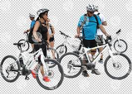 Light Bicycle Gobotree Design And Architecture Resources Cutout Eye Level