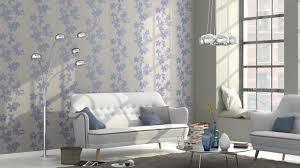 wohnzimmer trends tapeten trend 2016 ansprechend on moderne deko idee auch