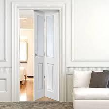 Bi Fold Doors Exterior by Oak Bifold Doors Interior Choice Image Glass Door Interior