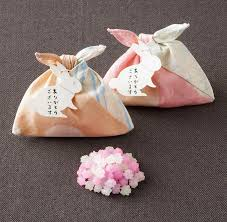 Where To Find Japanese Candy Best 25 Japanese Packaging Ideas On Pinterest Tea Design