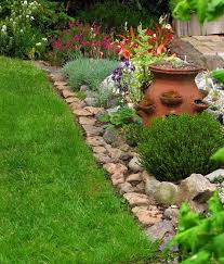 Small Garden Rockery Ideas Garden Design Small Rockery Ideas Rocks For Garden Simple