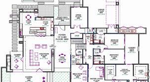 southwest home designs southwest home designs 4 bedroom 4 bathroom home plan homepw76619