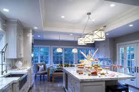 Kitchen Lighting Ideas Over Table Kitchen Lighting Ideas