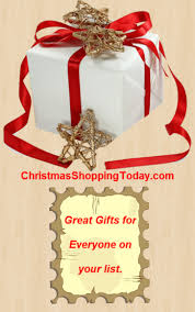 gifts for your co workers christmas shopping today