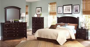 bedroom furniture lindy u0027s furniture company hickory connelly