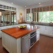 kitchen island floor plans kitchen island minimalist style wooden floor plans