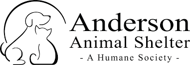 thanksgiving food drive slogans anderson animal shelter