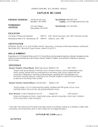 teacher example resume cover letter piano teacher resume sample piano teacher resume cover letter piano teacher resume builder piano music xpiano teacher resume sample extra medium size