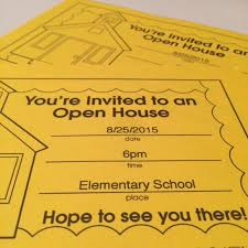 Open House Invitations The 25 Best Open House Invitation Ideas On Pinterest Free