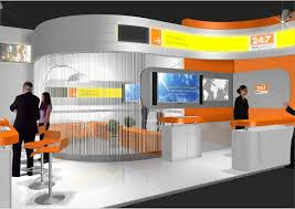 exhibition stand design activteam exhibition stand design