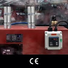 Cabinet Coolers Electrical Cabinet Cooler All Industrial Manufacturers Videos