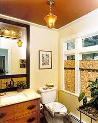 decorated bathrooms basic bathroom design ideas for small