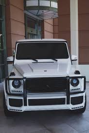 pacquiao car collection 305 best νяσσσσσσммм images on pinterest dream cars car stuff