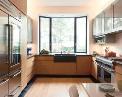 wood kitchen home decor ideas pinterest modern architects