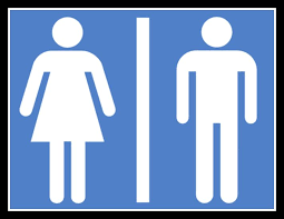 man choked in bathroom claiming transgender access rights