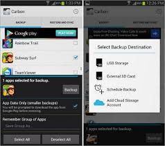 android helium android sd card backup backup sd card on android phone and tablet