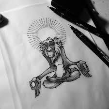 best 25 meditation tattoo ideas on pinterest meditation symbols