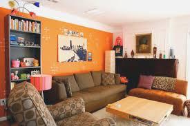view home decorating games room design ideas unique with design