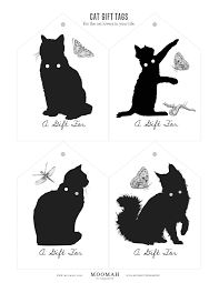 halloween gift tags templates 100 gift tags template 49 best care labels images on