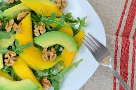 3 ideas for a raw food diet all to health