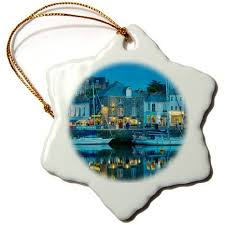 cheap twilight ornament find twilight ornament deals on line at