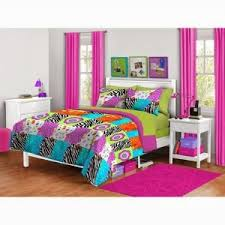 Black And Purple Comforter Sets Queen Black And Purple Comforter Bedding U2013 Ease Bedding With Style
