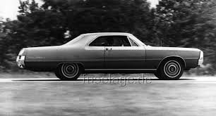 chrysler car white mopar fuselage styled full size cars